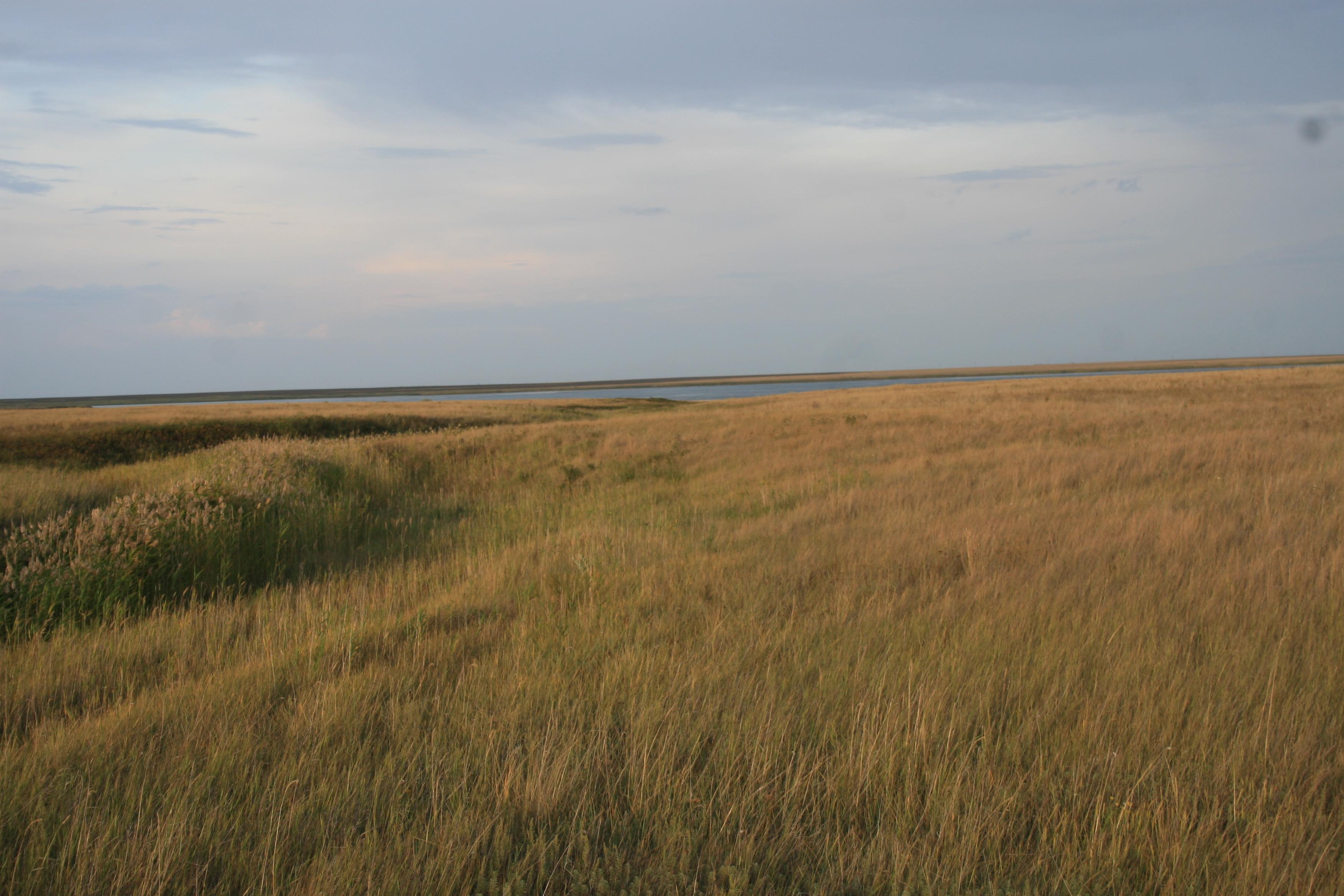 Kasakhstan 2009