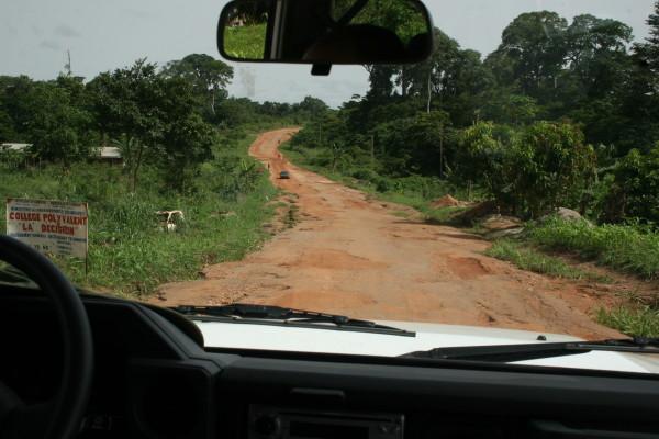 Kamerun 019