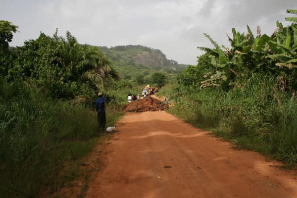 Kamerun 046