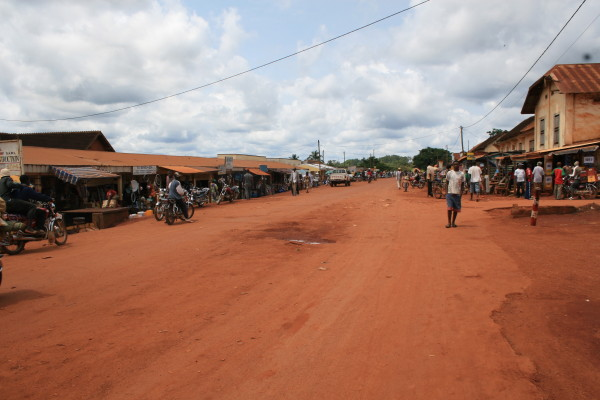 Kamerun 076
